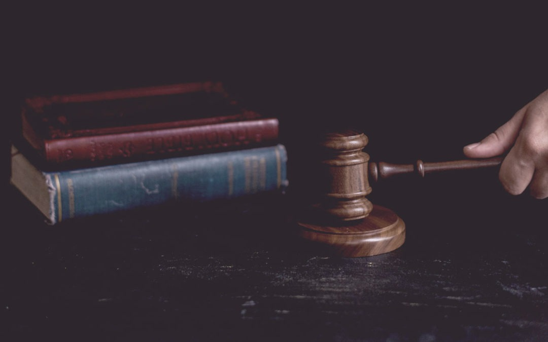 What Is The Role Of A Personal Injury Lawyer?